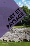 Art et Paysage - Art en poche