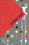 Street art - L'art en poche