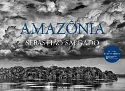 Sebastião Salgado - Amazônia