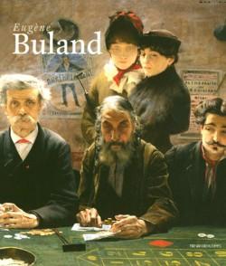 Eugène Buland