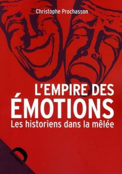 l-empire-des-emotions-