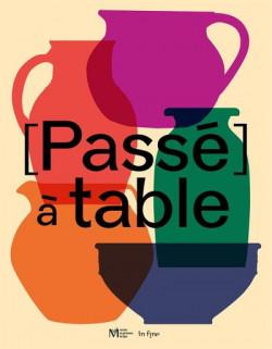 Passé à table