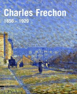 Charles Frechon (1856-1929)