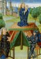 Miroir du Prince - L'âge d'or du mécénat à Autun (1425-1510)