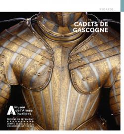 Cadets de Gascogne
