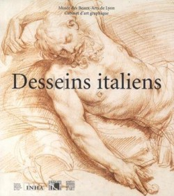 Desseins italiens