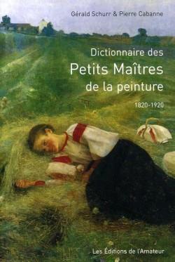 dictionnaire-des-petits-maitres-de-la-peinture