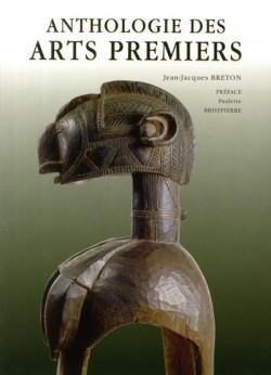 Anthologie des arts premiers