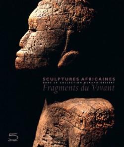 Fragments du Vivant