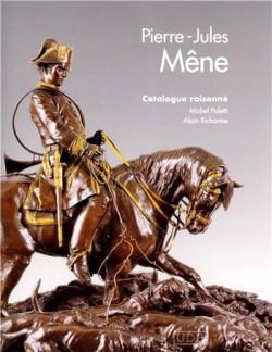 pierre-jules-mene-1810-1879-