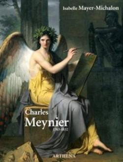 Charles Meynier (1763-1832)