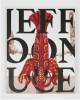 Jeff Koons au Mucem - Oeuvres de la collection Pinault