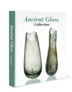 Ancient Glass Collection