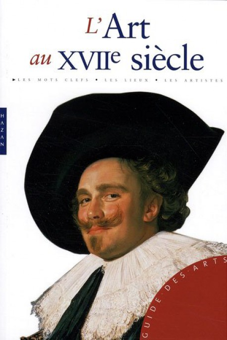 L'art au XVIIe Siècle