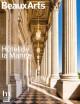 L'Hôtel de la Marine - Beaux Arts Éditions