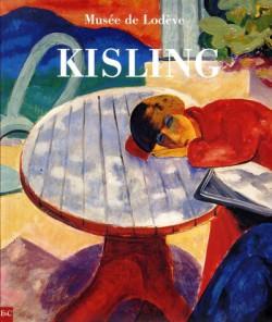 Kisling