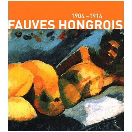 Fauves hongrois (1904-1914)