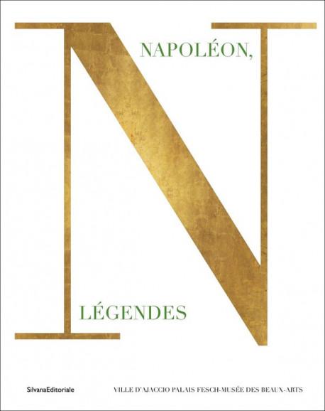 Napoléon. Légendes