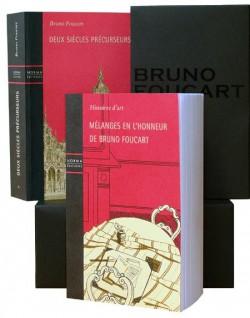 bruno-foucart