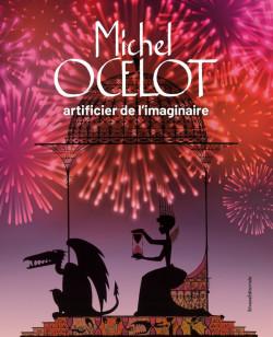 Michel Ocelot, artificier de l'imaginaire