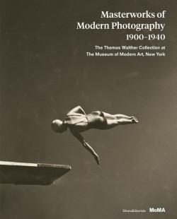 Masterworks of Modern Photography 1900-1940