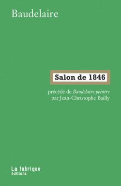 Baudelaire - Salon de 1846