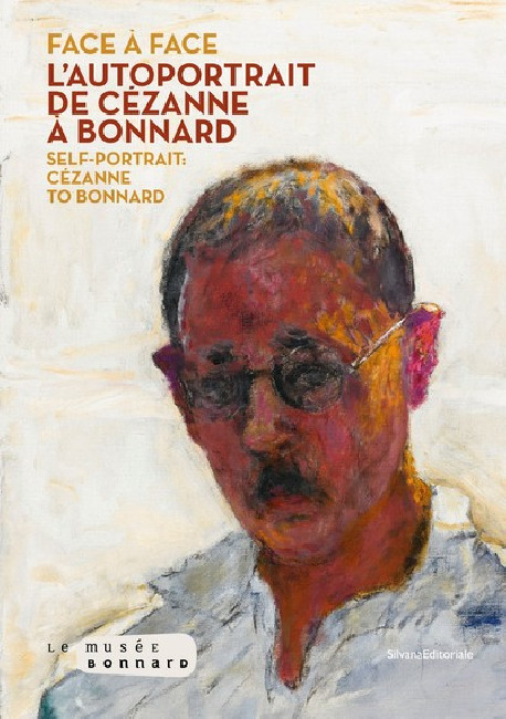 Self-Portrait, Cézanne to Bonnard