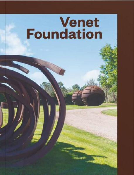 Venet Foundation