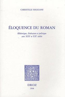 eloquence-du-roman