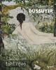 Florence Dussuyer - Elles en ont tant rêvé