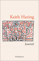 Keith Haring - Journal