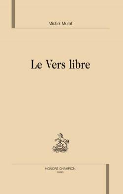 Le Vers Libre