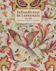 La manufacture Sallandrouze de Lamornaix 1801-1878