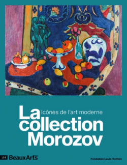La collection Morozov