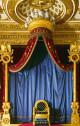 Un palais pour l'Empereur - Napoléon 1er à Fontainebleau