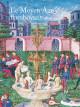 Le Moyen Âge Flamboyant
