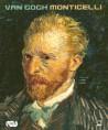 Van Gogh - Monticelli