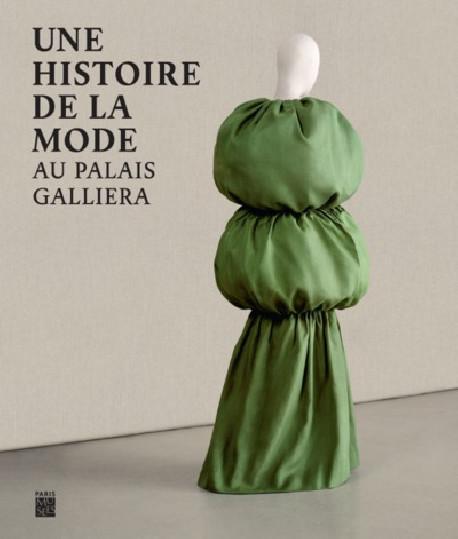 Une histoire de la mode au Palais Galliera