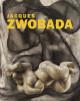 Jacques Zwoboda - Résonnances