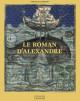 Le roman d'Alexandre