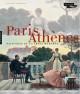 Album d'exposition Paris-Athènes - Naissance de la Grèce moderne 1675-1919
