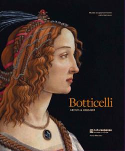 Botticelli. Artiste & Designer