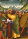 Louis Bréa (ca. 1450 - ca. 1523)