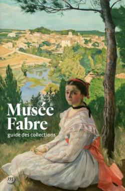 Guide du Musée Fabre de Montpellier
