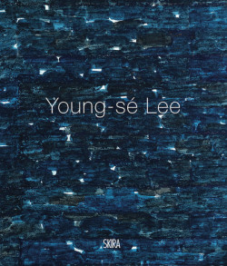 Young-se Lee