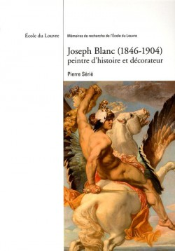 joseph-blanc-1846-1904
