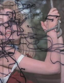 Pierre Bismuth - Tout le monde est artiste mais seul l'artiste le sait