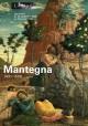 Mantegna (1431-1506)