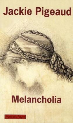 Melancholia - Le malaise de l'individu