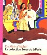 De Miro à Warhol - La collection Berardo à Paris